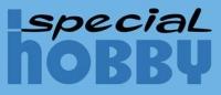 special-hobby-logo