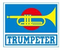trumpeter-logo
