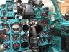 6-mf-5303