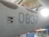 dscn1802