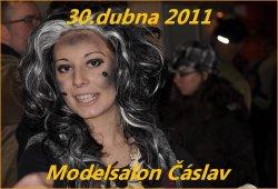 modelsalon2