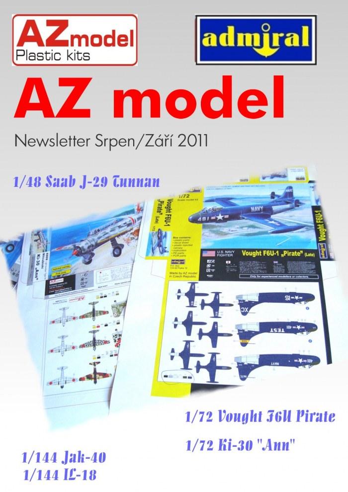 newsletter-azmodel-8-2011-main