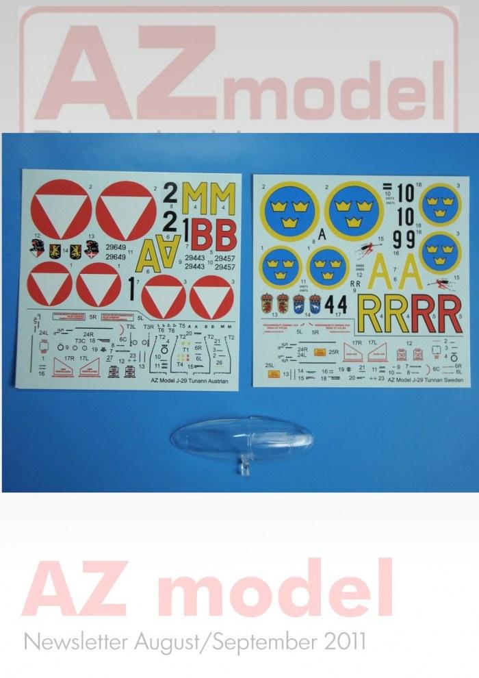newsletter-azmodel-8-2011-p-4