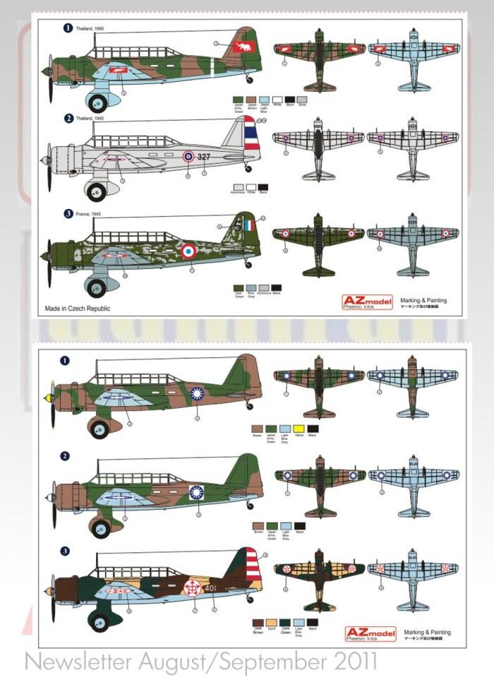 newsletter-azmodel-8-2011-p-6