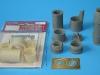 amla-48-028shahak-lateexhaust-nozzle