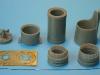 amla-48-028shahak-lateexhaust-nozzle1