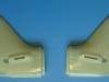 amla-48-029fw-190apur-parts