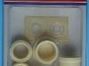amla-48-031mirage-iiiee-nozzlecover
