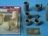 amla-48-031mirage-iiieexhaust-nozzle