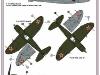 amlc-2-0012p-39np-47dcamo-1