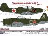 amlc-2-0012p-39np-47dcover