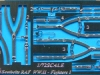 amle-80-004rafplech