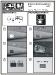1/48 Bf-109G Radio equipment