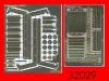 Profimodeller 32029