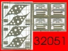 Profimodeller 32051