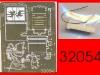 Profimodeller 32054