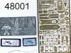 Profimodeller 48001