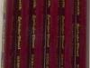 Profimodeller štětce BR3330