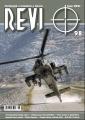 Revi-98-0.jpg