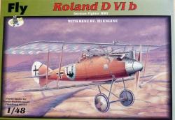 roland-krabice-shora