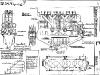 motor-benz-iii-200k
