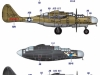 wwii-usaaf-northrop-p-61a-black-widow-glass-nose