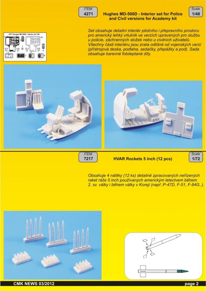 newsletter-cmk-12-03-2