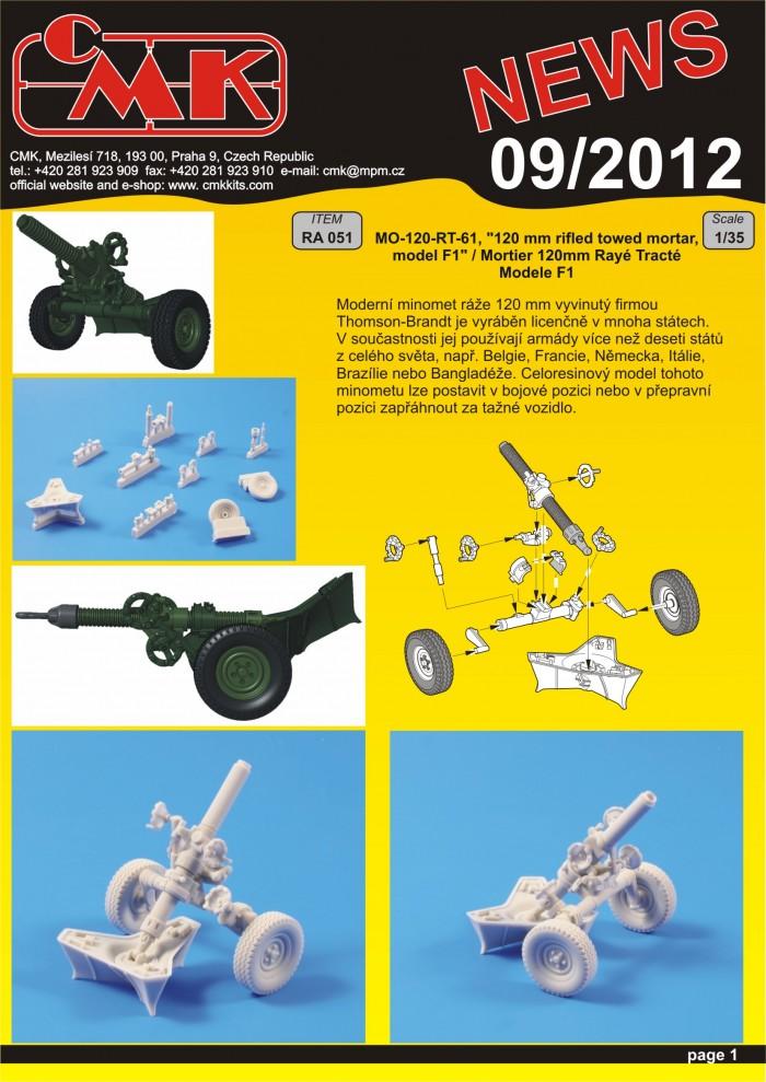 newsletter-cmk-12-09-01