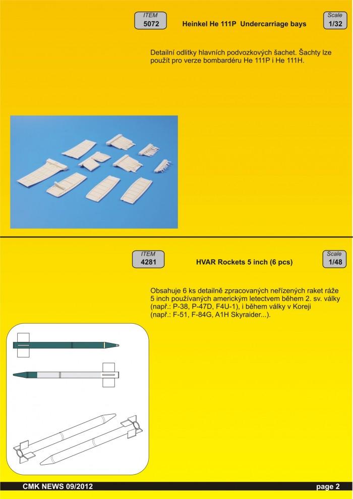 newsletter-cmk-12-09-02