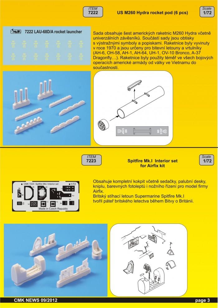 newsletter-cmk-12-09-03