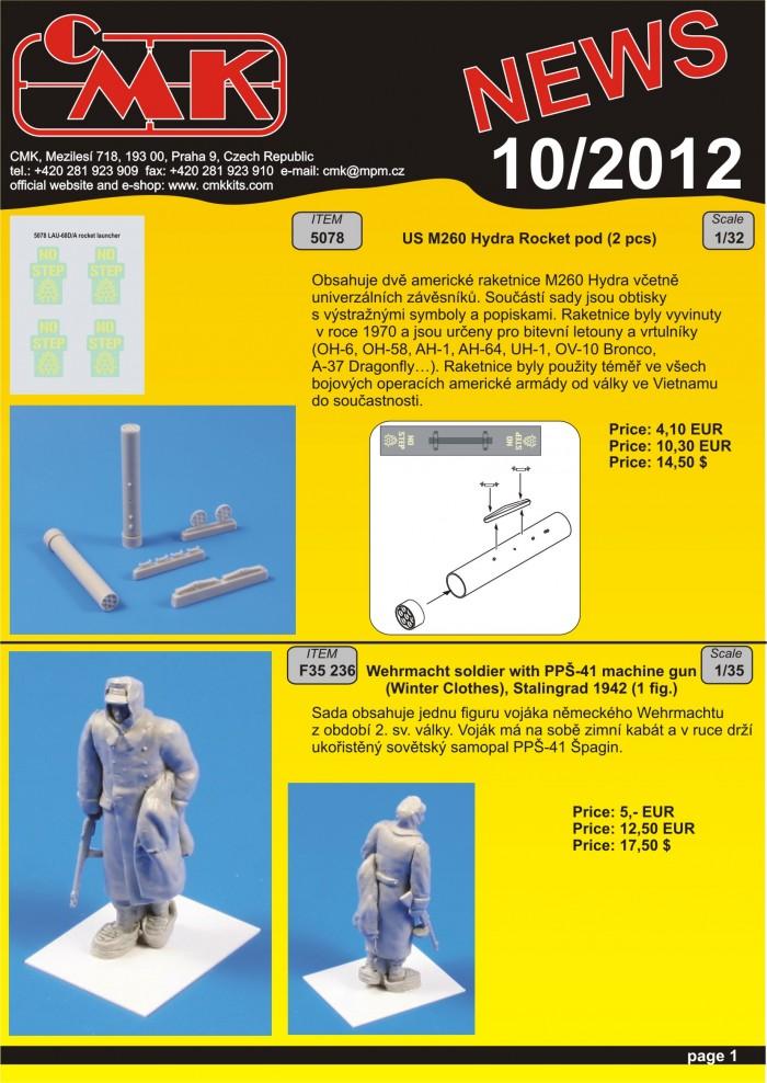 newsletter-cmk-12-10-01