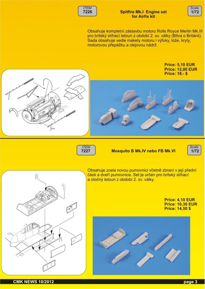 newsletter-cmk-12-10-03
