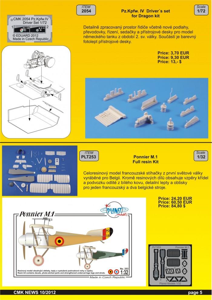 newsletter-cmk-12-10-05