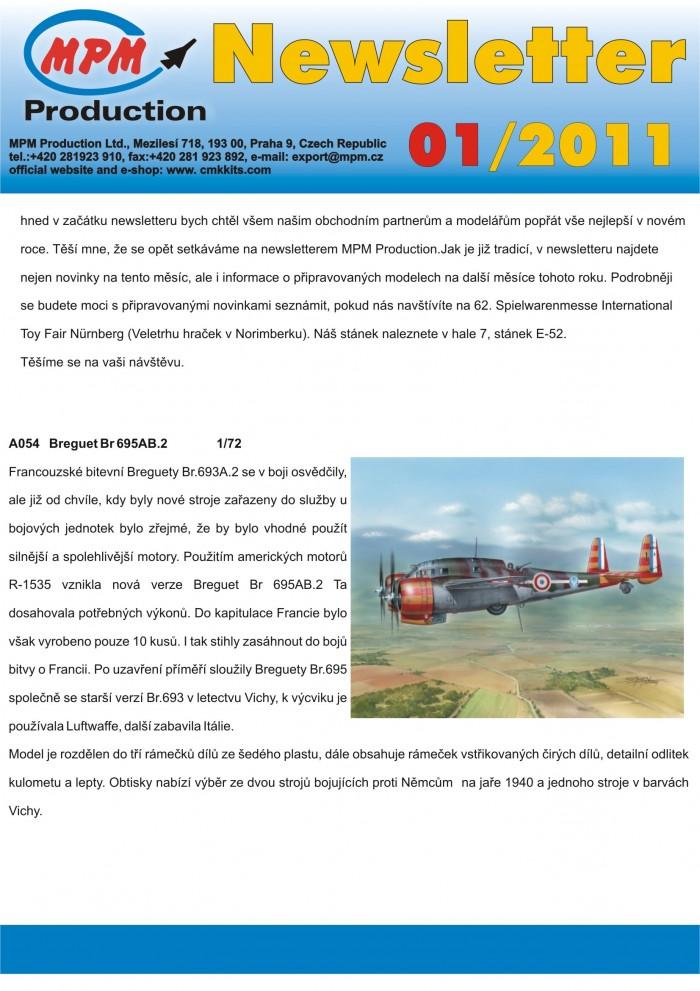 mpm-news-12-01-1