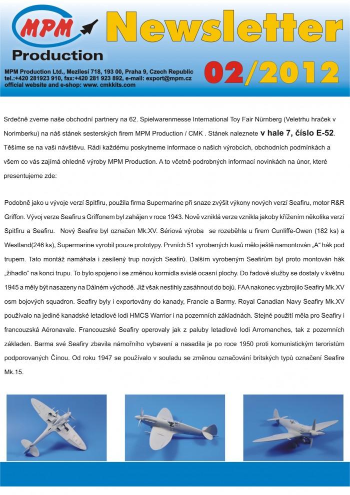 mpm-news-12-02-1