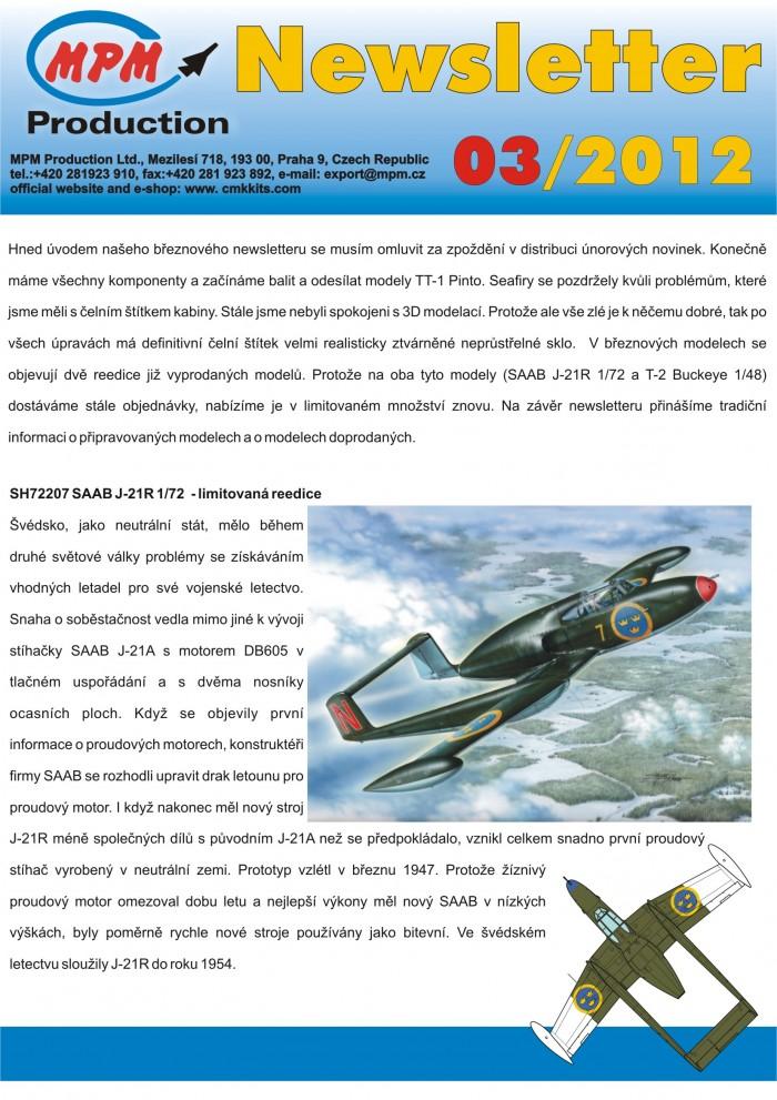 mpm-news-12-03-1