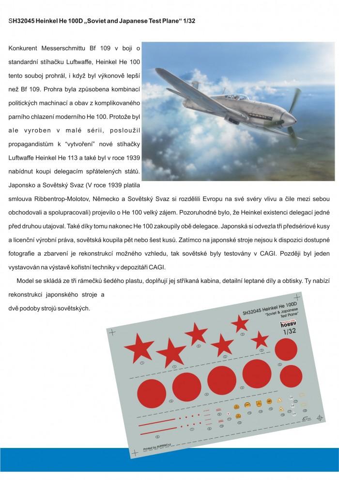 mpm-news-12-03-6