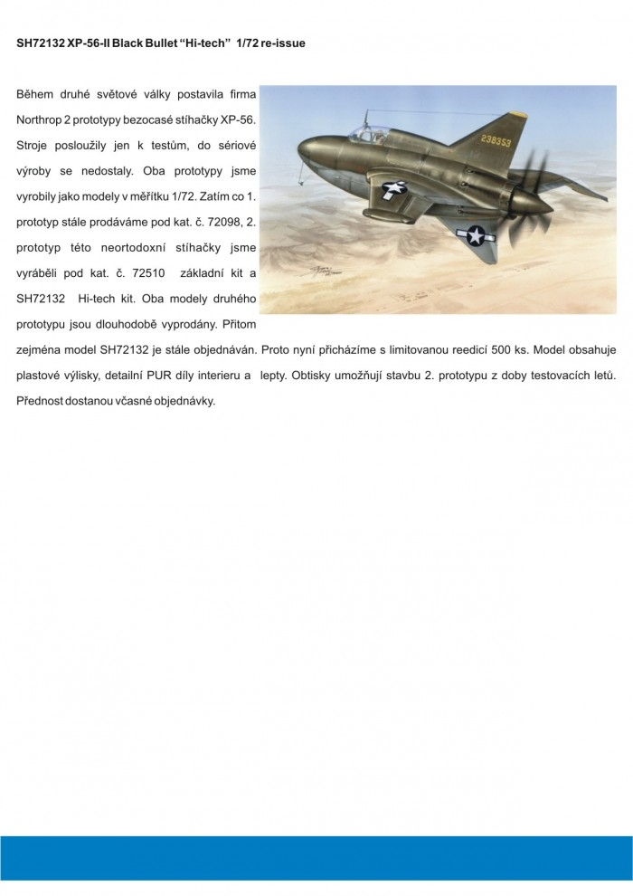 mpm-news-12-08-05