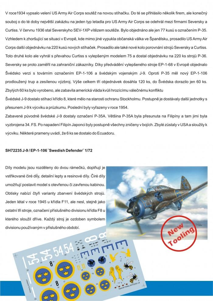 mpm-news-12-11-05