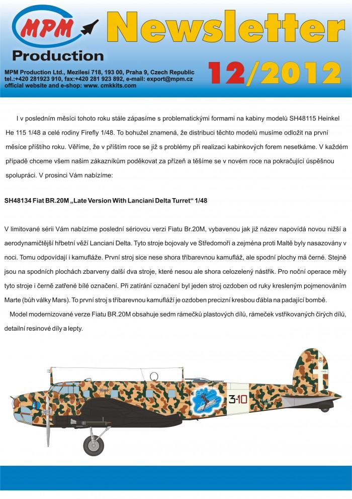 mpm-news-12-12-01