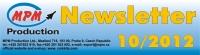 mpm-news-12-10-00