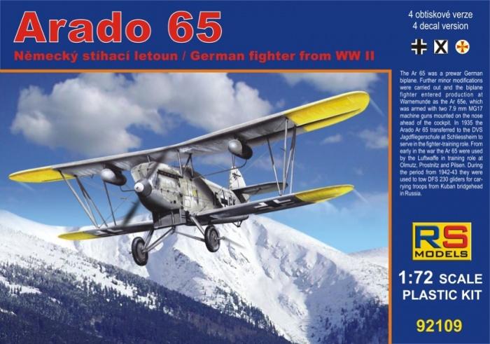 92109-arado-65