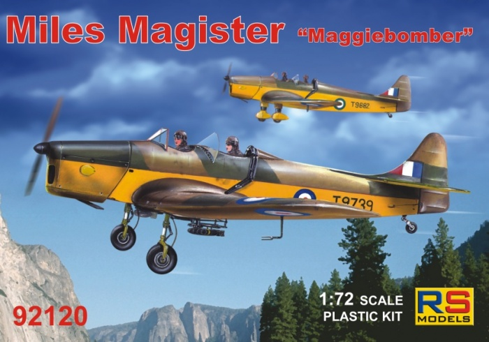 92120-maggiebomber