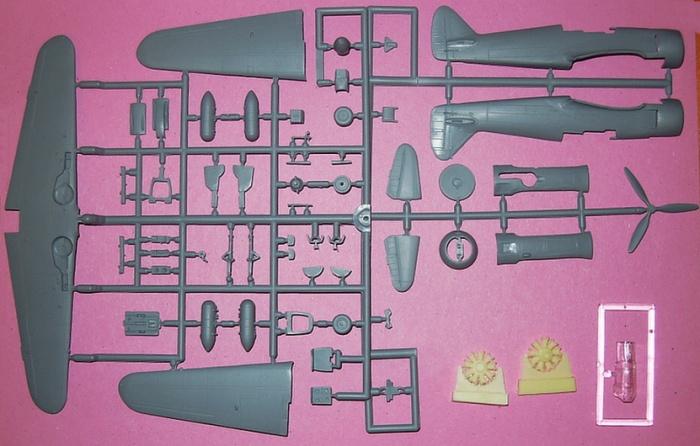 92126-parts