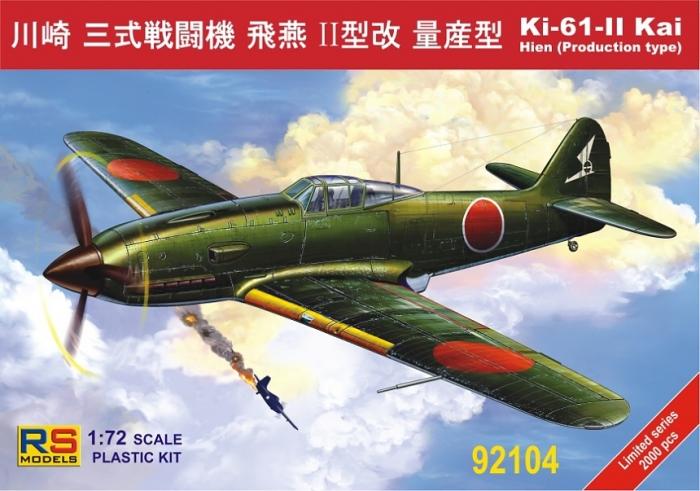 92104-ki-61-ii