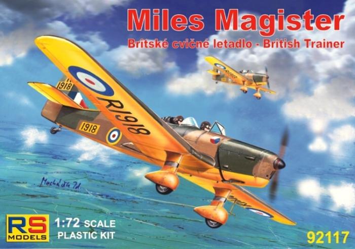 92117-miles-magister