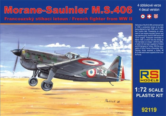 92119-ms-406-naval-d-3800