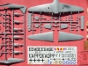 92095-envoy-parts