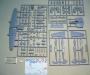 92116-parts