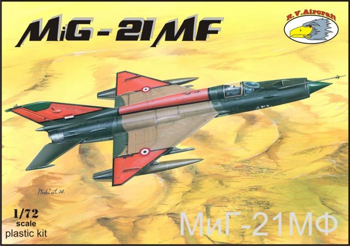 mig-21mf-box-art-c-nr_-72029
